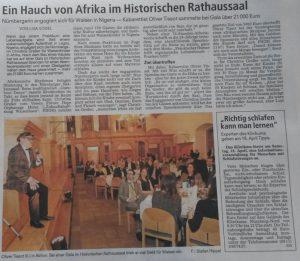 Ein_Hauch_von_Afrika