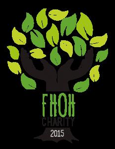 Logo_Gross_Org_web