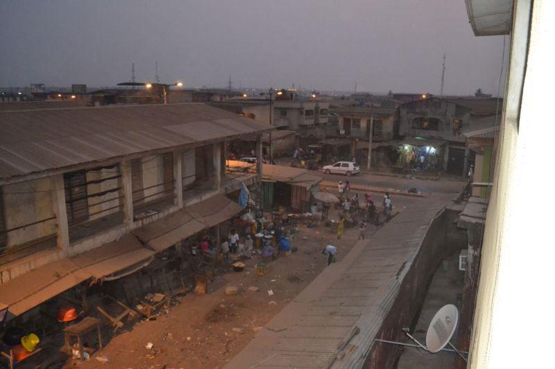 Nigeria_2014 (142)