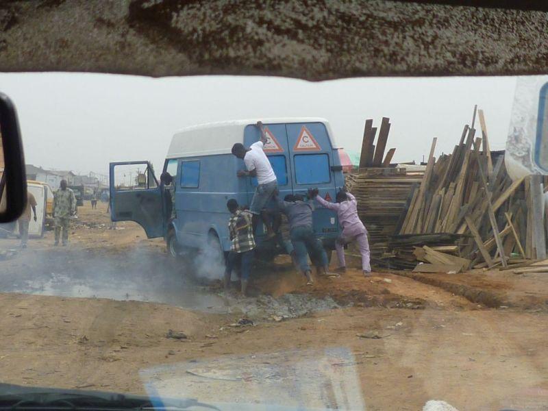 Nigeria_2014 (476)