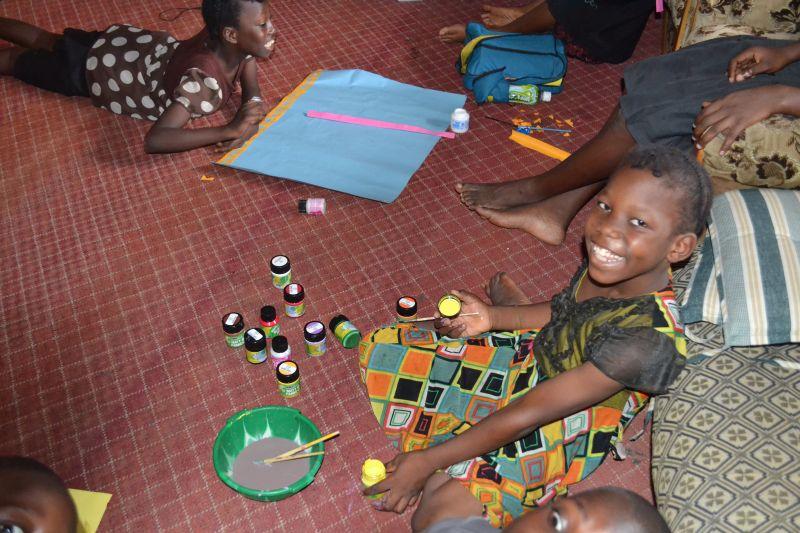 Nigeria_2014 (1003)