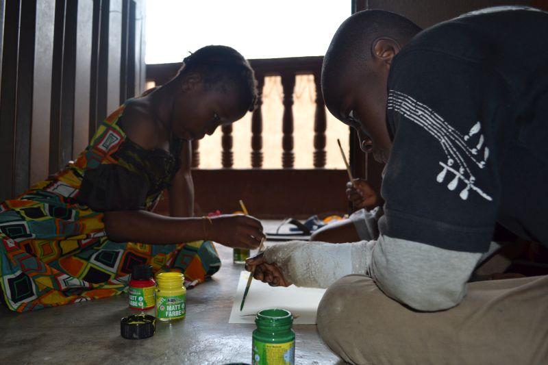 Nigeria_2014 (1013)