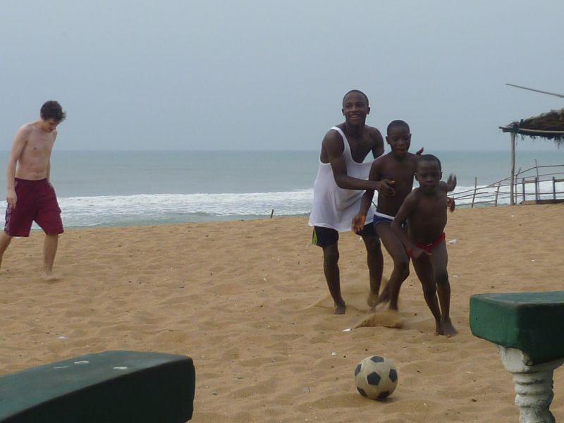 Nigeria_2014 (425)