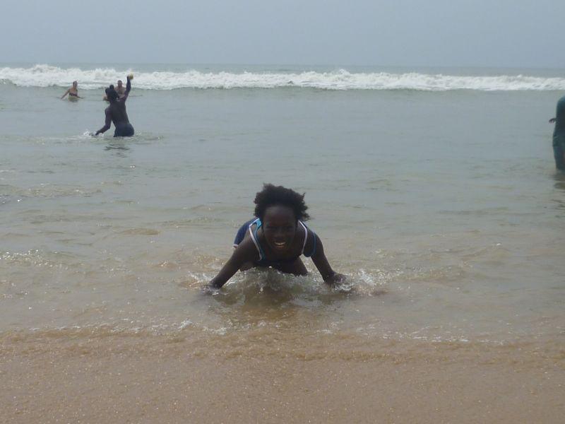 Nigeria_2014 (440)