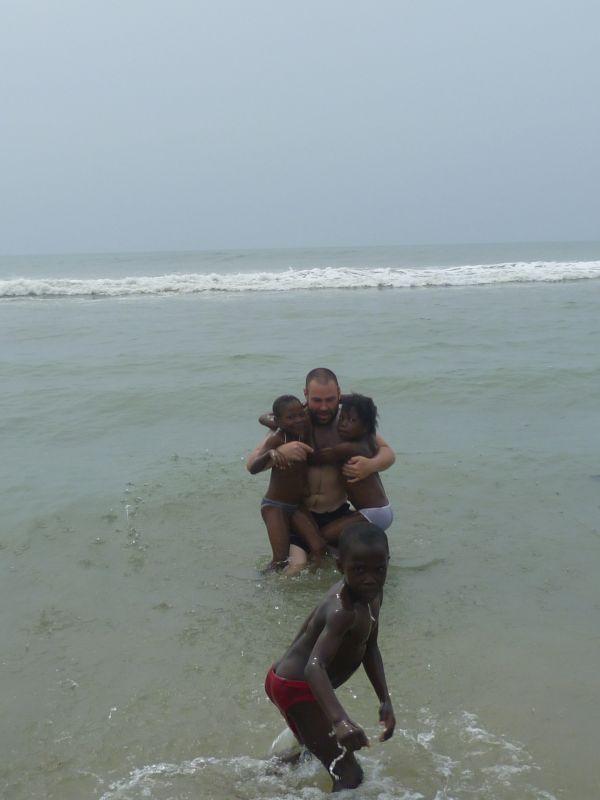 Nigeria_2014 (469)