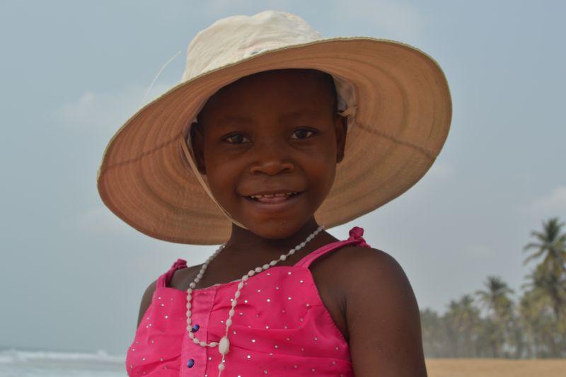 Nigeria_2014 (68)