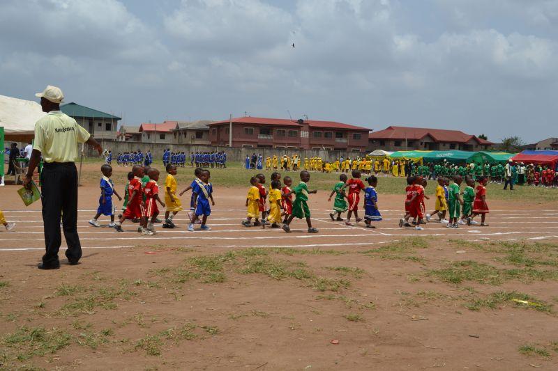 Nigeria_2014 (944)