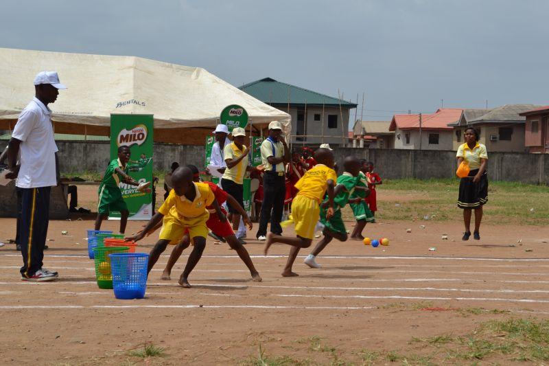 Nigeria_2014 (961)