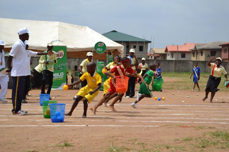 Nigeria_2014 (963)