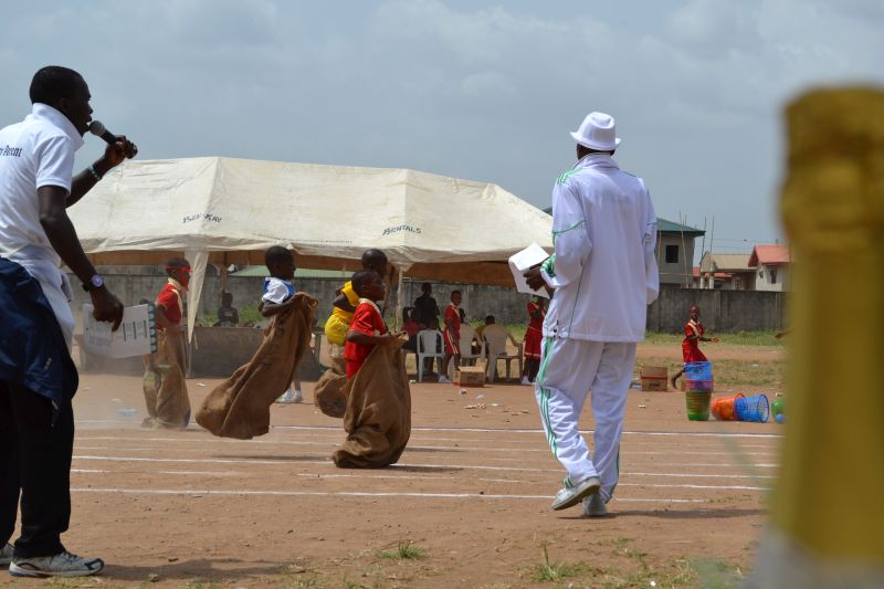 Nigeria_2014 (969)