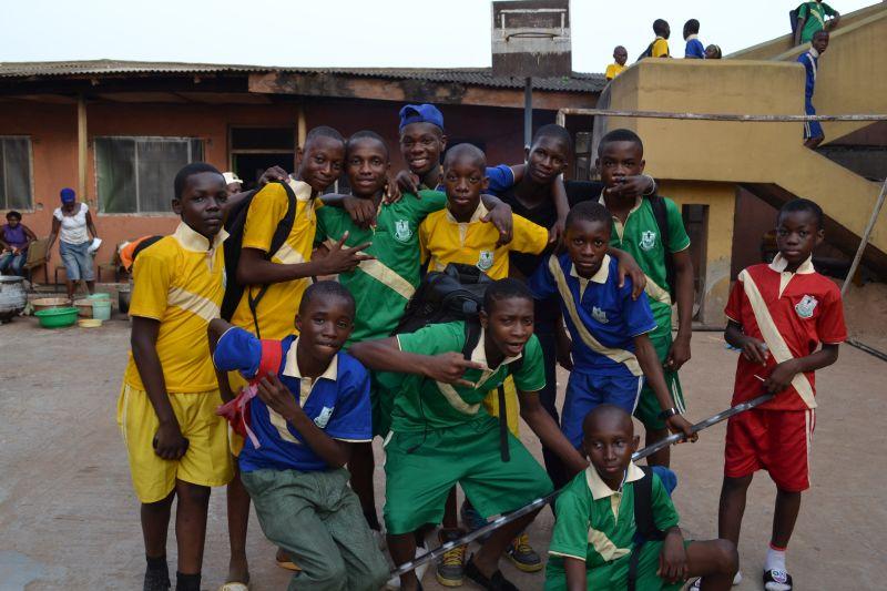 Nigeria_2014 (990)