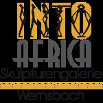Into Africa_Komplett_klein