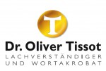 Dr. Oliver Tissot