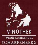 Weinfachhandel Scharfenberg