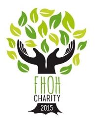 FHOH Charity Logo