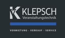 Klepsch_schwarz 220