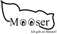 Mooser 220