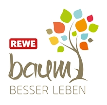 REB_ReweBaum_Logo_RZV 220