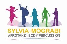 Signet_SylviaMograbi 220