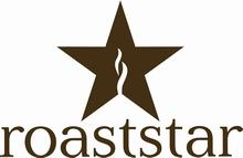 logo_roaststar 220