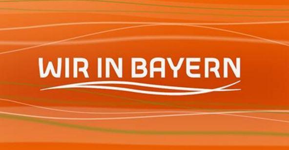 Wir in Bayern